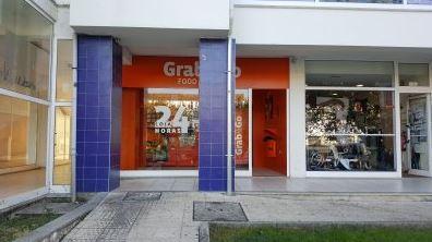 Grab&Go Nelas