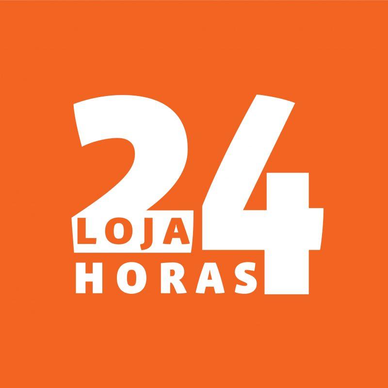 Imagem Loja