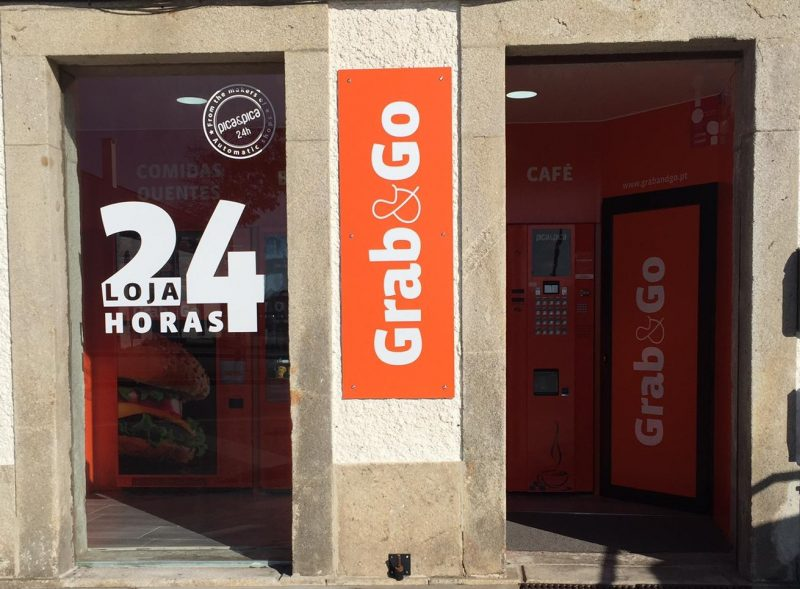 GG Viana do Castelo